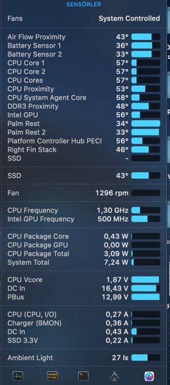 970002.jpg