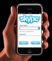 iPhoneSkype.jpg