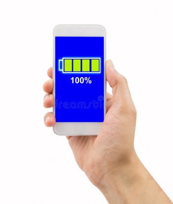 battery-charged-close-up-man-hand-holding-phone-screen-all-screen-content-designed-us-not-copy...jpg