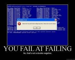 fail_a_fail.jpg