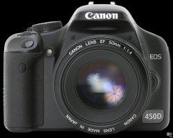 XSi-450D.jpg
