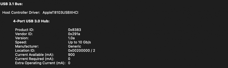 Screenshot 2021-04-08 at 21.37.36.png