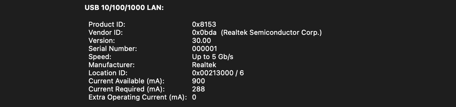 Screenshot 2021-04-08 at 21.38.03.png