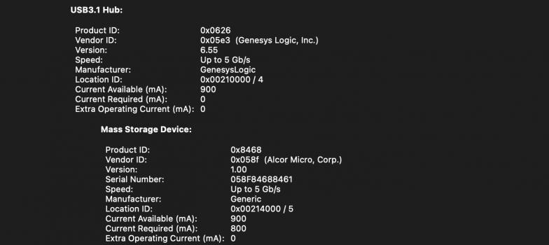 Screenshot 2021-04-08 at 21.37.50.png