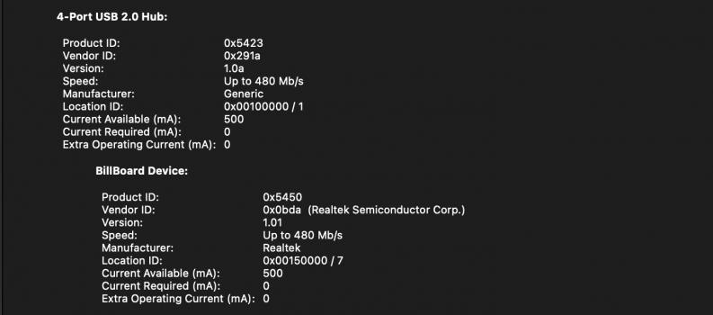 Screenshot 2021-04-08 at 21.38.19.png