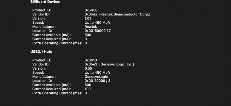 Screenshot 2021-04-08 at 21.38.35.png