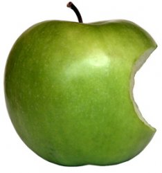 green_apple.jpg