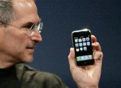 jobs-iphone.jpg