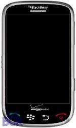 blackberry9500-sm.jpg