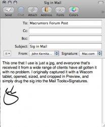 Sig in Mail.jpg