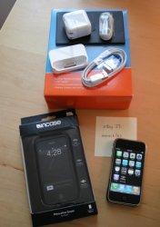 4GB iPhone - 1.jpg