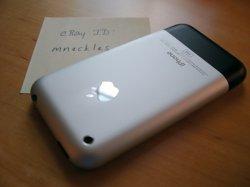 4GB iPhone - 5.jpg