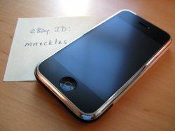 4GB iPhone - 9.jpg