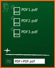 pdfplus-20070427-151944.png
