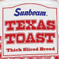 Texas_Toast