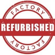 _Refurbished_