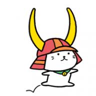 samuraiQ