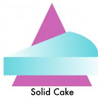 SolidCake
