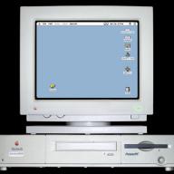 xsmi123