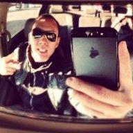 iPhonefreak79