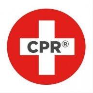 Payton@CPR