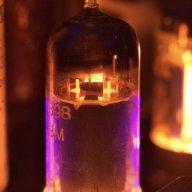 glowplug