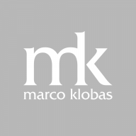 Marco Klobas
