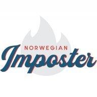 Norwegian_Imposter