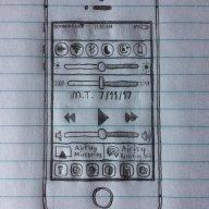 MarioPhone96