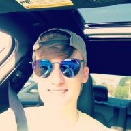 CodyCameron