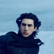 AngstyKylo