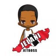 Jetboss