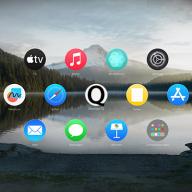 Doctor Q