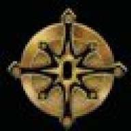Dragonlance1561