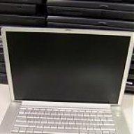 iBook2PowerBook
