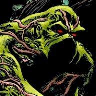 inkswamp