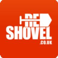 redshovel