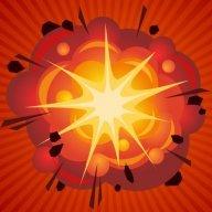 Knowlege Bomb