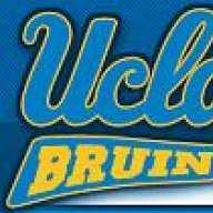 UCLA-Bruin