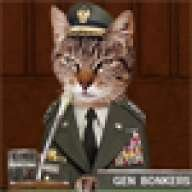 eastercat