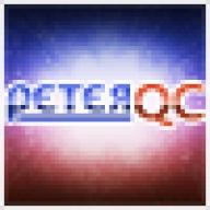 PeterQC