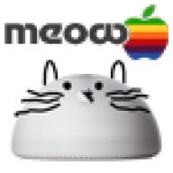 iMeowbot