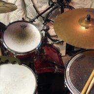rhythmac