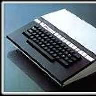 AtariMac