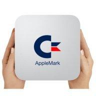 AppleMark