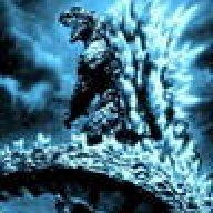 Godzilla71
