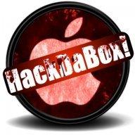 HackDaBox