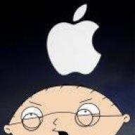 Steve.P.JobsFan