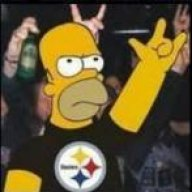 Steelers7510
