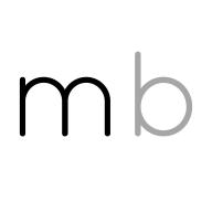 markosb